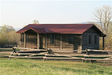 Cabin Rentals Wyoming by Pin By Montgomery On Vacation Rentals