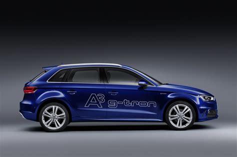 Audi Technology Portal by Audi E Gas Audi Technology Portal