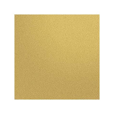 color oro evus pintura vinilo liquido ral 1036 color oro perlado