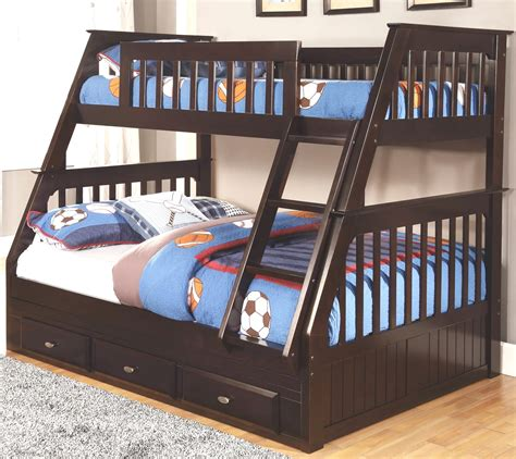 The Cheapest Way To Earn Your Free Ticket Roy Home Design Top Bottom Bunk Beds