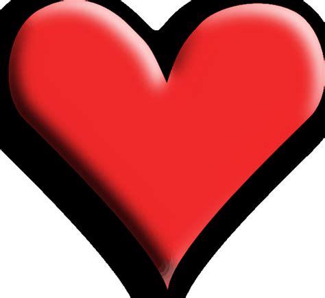 imagenes de un corazones corazon dibujo auto design tech
