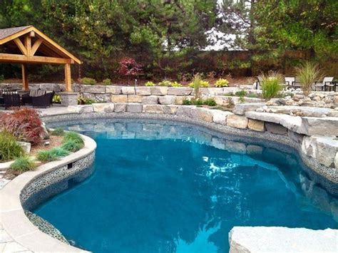 swimming pools by ontario s eco pools inc