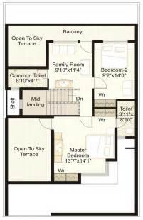 row home floor plans philadelphia row house floor plan row house floor plans