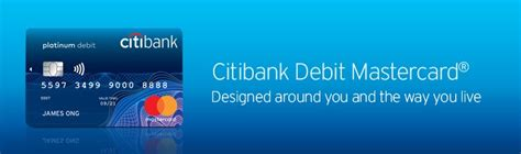 Citibank Prepaid Visa Gift Card - citibank world money prepaid card login best business cards