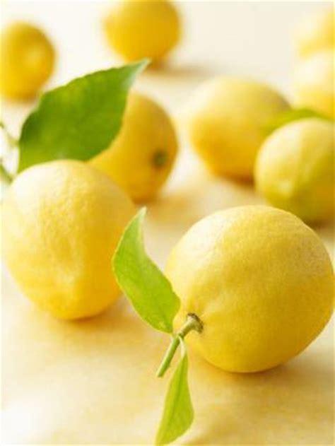Detox Cayenne Pepper Lemon Juice by The Lemon Juice Cayenne Pepper Diet Livestrong