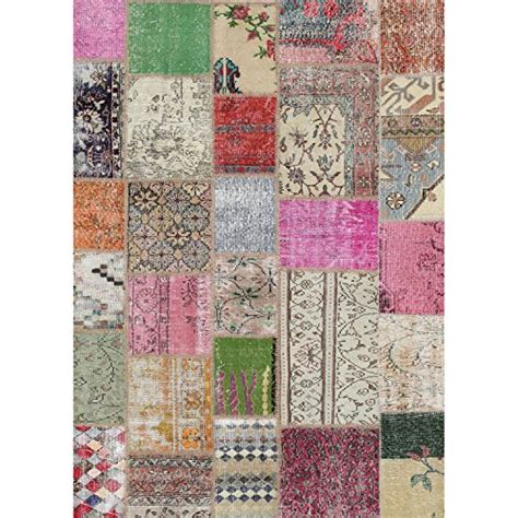 Patchwork System - top best 5 patchwork rug for sale 2017 product realty