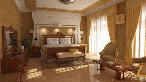 bedroom full hd wallpaper  background image