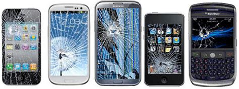 fix cracked cell phone screen cracked cell phone screen sell it or fix it options compared flipsy articles