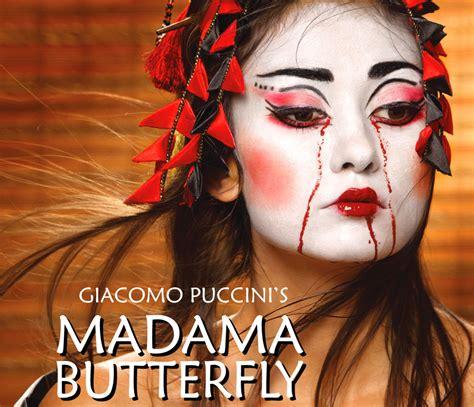 butterfly testo madama butterfly