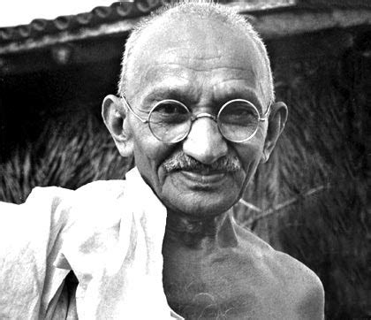 biography of mahatma gandhi wikipedia biography of mahatma gandhi architect of the