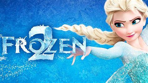 unduh film frozen 2 la reine des neiges 2 la date de sortie d 233 voil 233 e