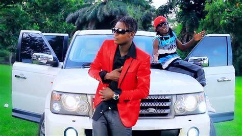 top 10 richest in kenya 2017 2018 gossipafrica top 20 richest musicians in africa 2018 victor matara