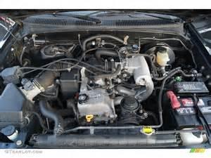 2014 Toyota Tacoma 2 7 Liter Engine Review 2014 Toyota Tacoma Engine Specs Autos Post