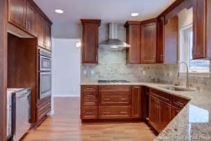 16 samples of kitchen molding custom ideas for your kitchen