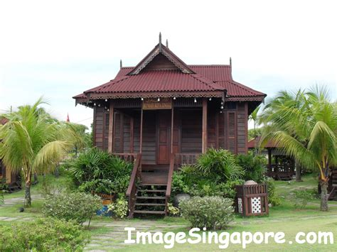 buy house in malaysia foreigner can singaporean buy house in malaysia 28 images file anson house penang jpg