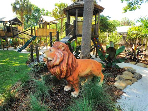 backyard safari magnificent backyard safari landscaping ideas and hardscape design hgtv