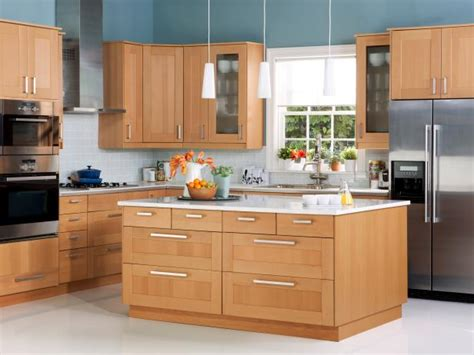 ikea wood kitchen cabinets ikea kitchen space planner hgtv