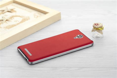Best Leather Xiaomi Redmi Note 2 Back Cover Tempered Glass Helio luxury pu leather back cover for xiaomi redmi note 2