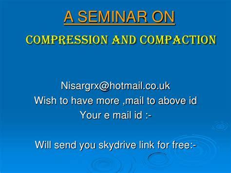 compress pdf co uk compression pdf