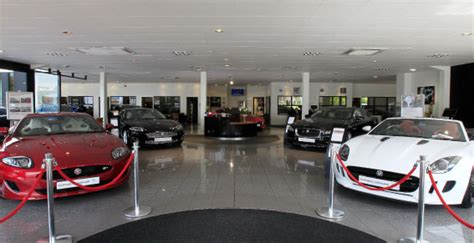 find jaguar dealer jaguar bolton vertu motors plc