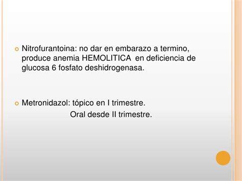 Gt Acyclovir Lt medicamentos en el embarazo