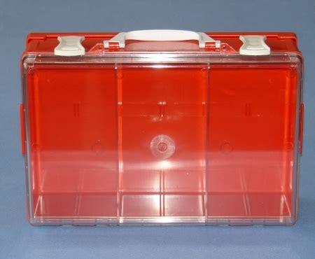 elenco cassetta pronto soccorso taumediplast s r l prodotto toolpac c contenitore