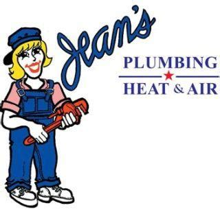 Jean's Plumbing   Edmond OK 73034   405 771 4366   Plumbing