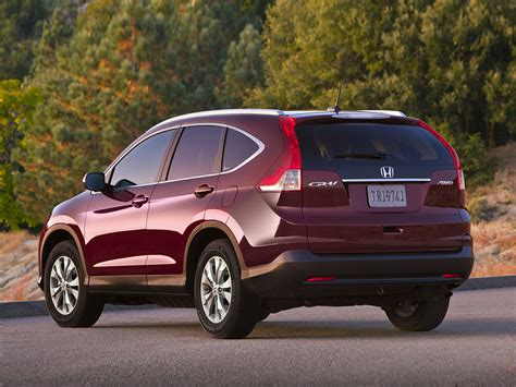suv honda 2014 2014 honda cr v price photos reviews features