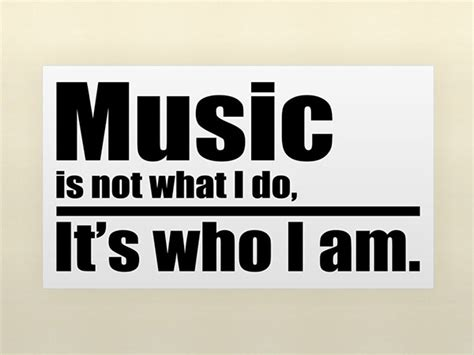 famous house music funny quotes about music and dance image quotes at