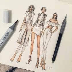 Sketch Design best 25 fashion sketches ideas on pinterest fashion