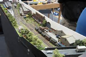 n gauge exhibition layout for sale parkhouse 2 jpg international n gauge show 09 happy