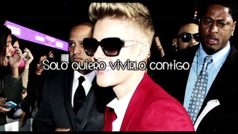 justin bieber one life mp3xd the gallery for gt one life justin bieber