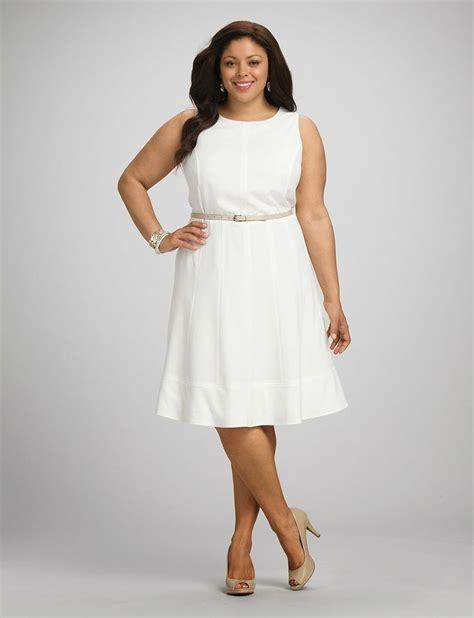imagenes sarcasticas para gorditas m 225 s de 1000 ideas sobre vestidos elegantes para gorditas