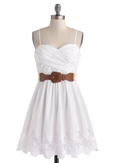 24ladiesshopping country dresses