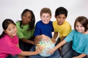 Ideas para sociedad de jovenes portal de la sociedad psicoanalitica de