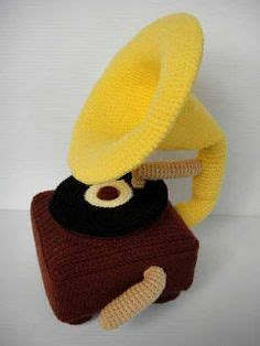 amigurumi violin pattern 1000 images about crochet musical instruments on