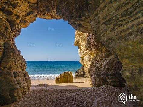 lettings algarve what is needed to iha