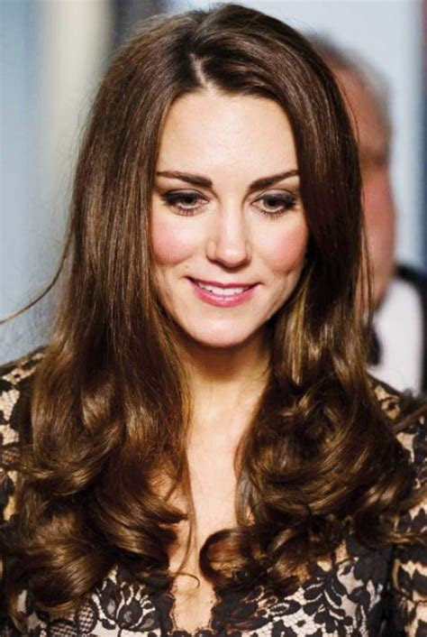kate middleton looks gorgeous with new hairstyle rides 23kate middleton hairstyles pretty designs