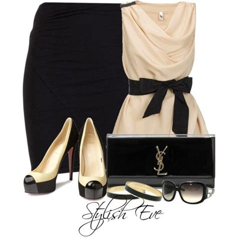 where to buy stylish eve outfits where to find stylish eve looks stylish eve outfits 2013