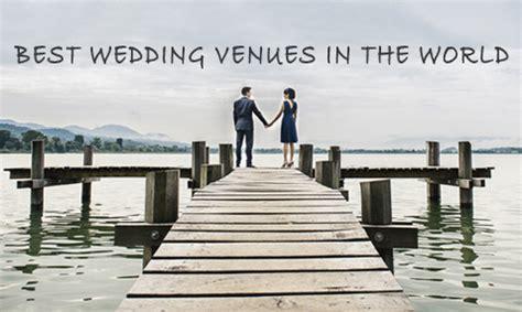 Destination Wedding Archives   Event Management India