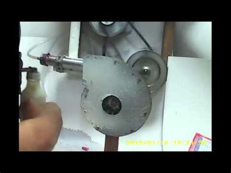 Gembok Tabung pemanfaatan barang bekas membuat kompresor doovi