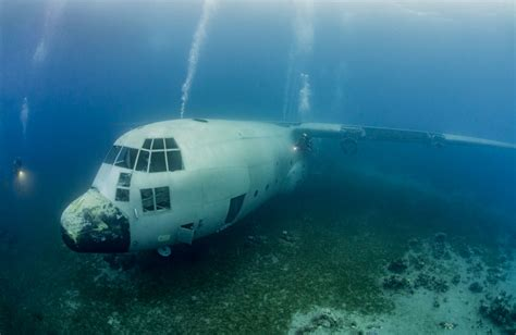 aqaba dive diving aqaba s new hercules wreck dive magazine