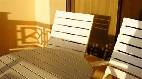 appartamenti residence sardegna appartamenti e residence a san teodoro info san teodoro