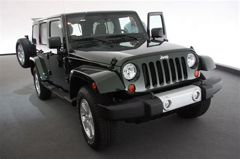 Jc Jeep Wrangler Catalog Free Jeep Parts And Accessories Catalog The Knownledge
