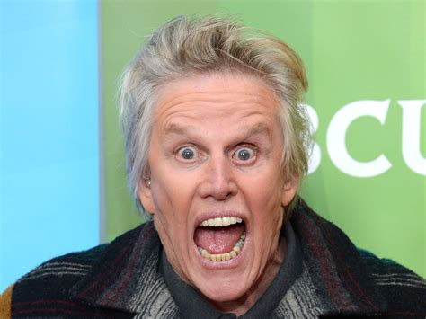 gary pictures gary busey wins big 2014 eccentric
