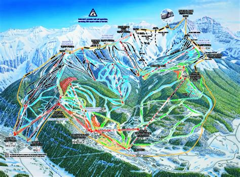 map of ski resorts colorado telluride colorado ski country usa