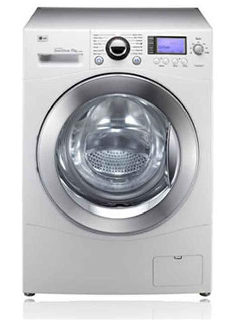 Mesin Cuci Lg Di Hartono harga mesin cuci