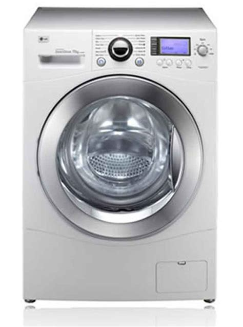 Mesin Cuci Lg Electrolux harga mesin cuci