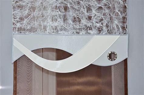 Moderne Wohnzimmer Gardinen 153 by Die Besten 25 Gardinen K 252 Che Ideen Auf