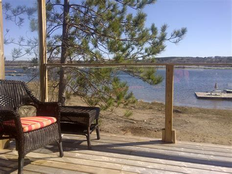 Cottages For Rent In Ontario by Cottageforrentontario Ca Cottage Rental Ontario